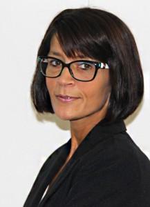 Antje Schmidt - Fachmitarbeiter Buchführung, Lohn & Gehalt