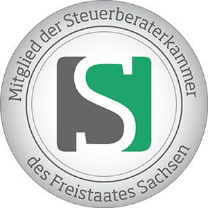 Steuerberaterkammer Sachsen