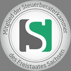 Steuerberaterkammer Sachsen